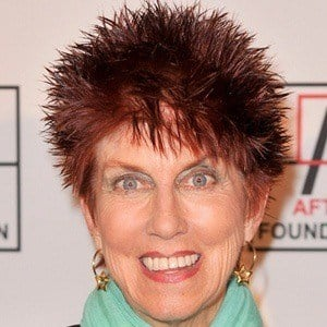 Marcia Wallace 3 of 6