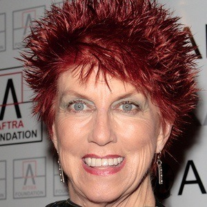 Marcia Wallace 4 of 6