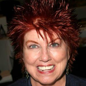 Marcia Wallace 5 of 6