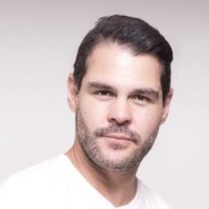 Marco De La O 2 of 8