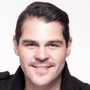 Marco De La O 8 of 8