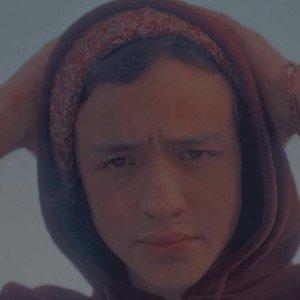 Marco Diaz Headshot 7 of 10