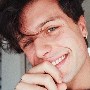 Marco Ferrero 3 of 6