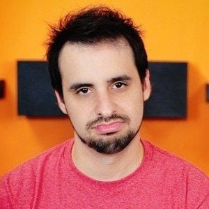 Marcos Castro 2 of 4