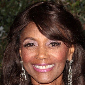 margaret avery being mary jane