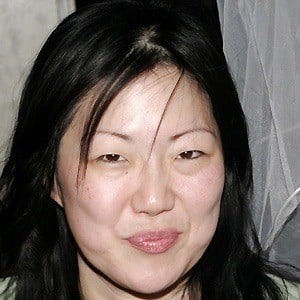 Margaret Cho 4 of 5