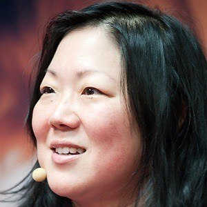 Margaret Cho 5 of 5