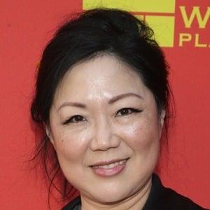 Margaret Cho 6 of 10
