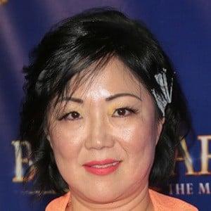 Margaret Cho 8 of 10