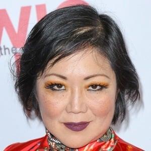 Margaret Cho 9 of 10