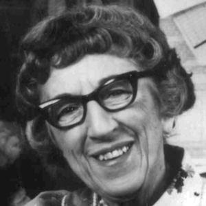 Margaret Hamilton 3 of 6