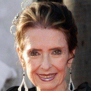 Margaret O'Brien 3 of 8