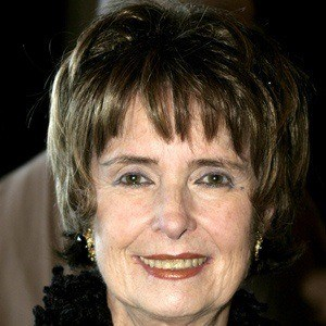 Margaret O'Brien 4 of 8