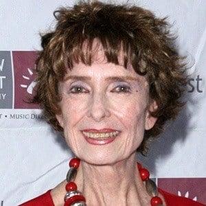 Margaret O'Brien 5 of 8
