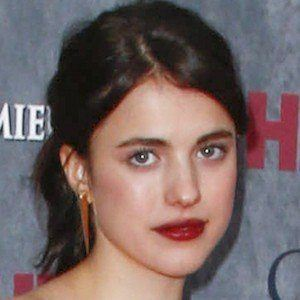 Margaret Qualley 3 of 3