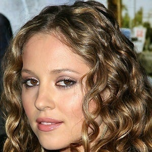 Margarita Levieva 3 of 5