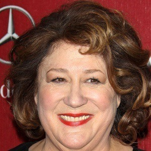 Margo Martindale 2 of 5