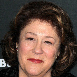 Margo Martindale 3 of 5
