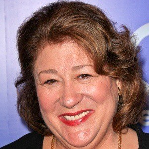 margo martindale young