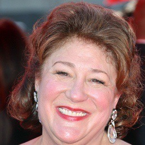 Margo Martindale 5 of 5
