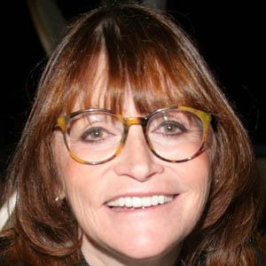 Margot Kidder 2 of 4