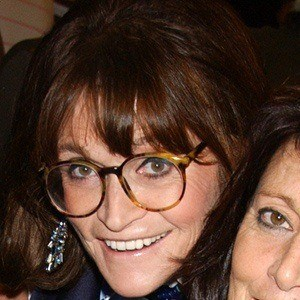 Margot Kidder 3 of 4