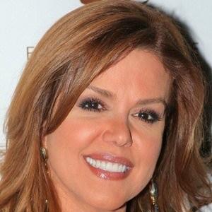 María Celeste Arrarás 2 of 3