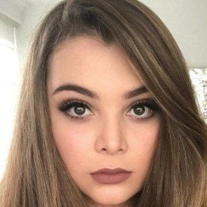 María Ayala 3 of 5