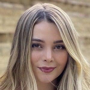 María Ayala Headshot 10 of 10