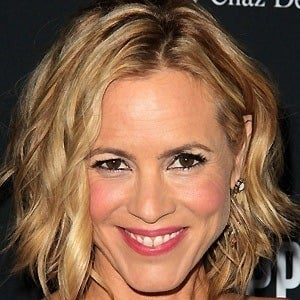 Maria Bello 2 of 10