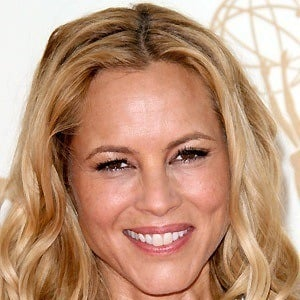 Maria Bello 3 of 10