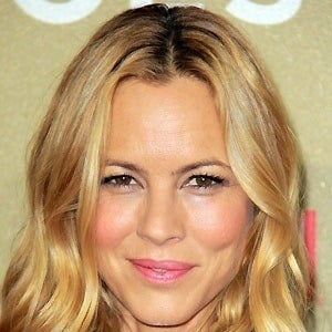 Maria Bello 4 of 10