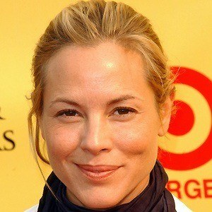 Maria Bello 5 of 10