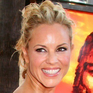 Maria Bello 6 of 10
