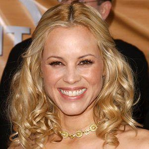 Maria Bello 7 of 10