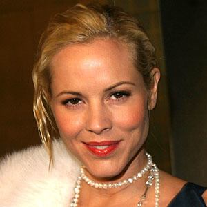 Maria Bello 8 of 10