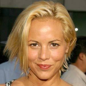 Maria Bello 9 of 10