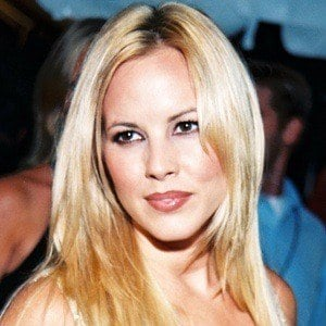 Maria Bello 10 of 10