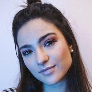 María Bolio 6 of 6
