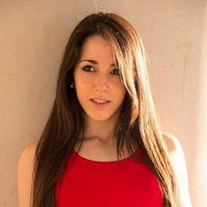 María Casas 3 of 5