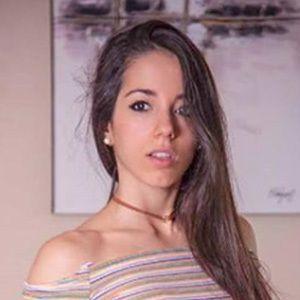 María Casas 5 of 5