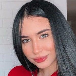 Maria Cisneros 2 of 5