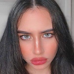 Maria Cisneros 5 of 5