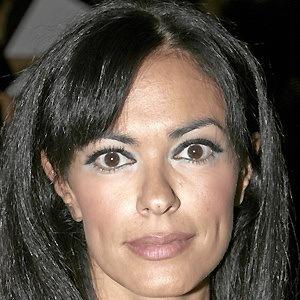 Maria Grazia Cucinotta 3 of 5
