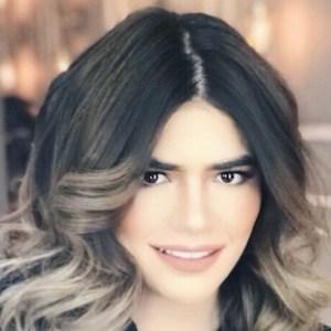 María del Rosario Gómez 4 of 6