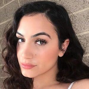 Maria Elizondo 2 of 10