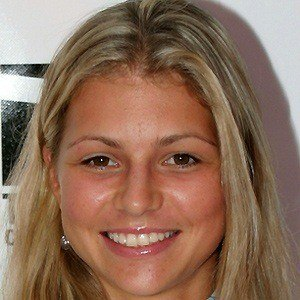 Maria Kirilenko 3 of 4