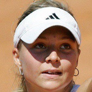 Maria Kirilenko 4 of 4