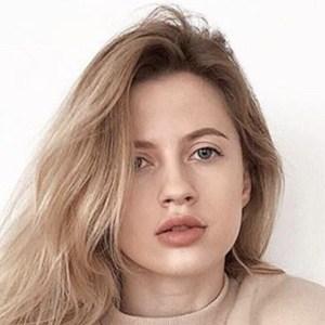 Maria Kruko 4 of 6