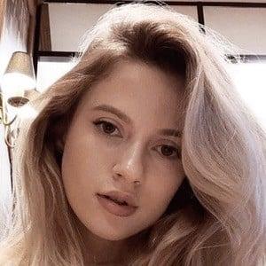 Maria Kruko 6 of 6
